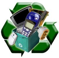 e_recycle_000