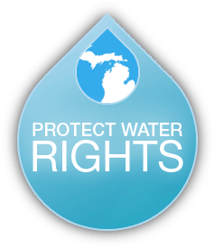 mi-waterrights_drop_protect