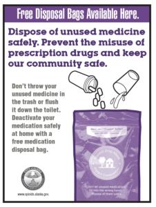 Predating prescriptions walmart