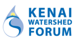 KWF.newlogo.blue-Copy