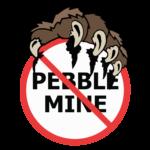 pebblelogo-bearclaw