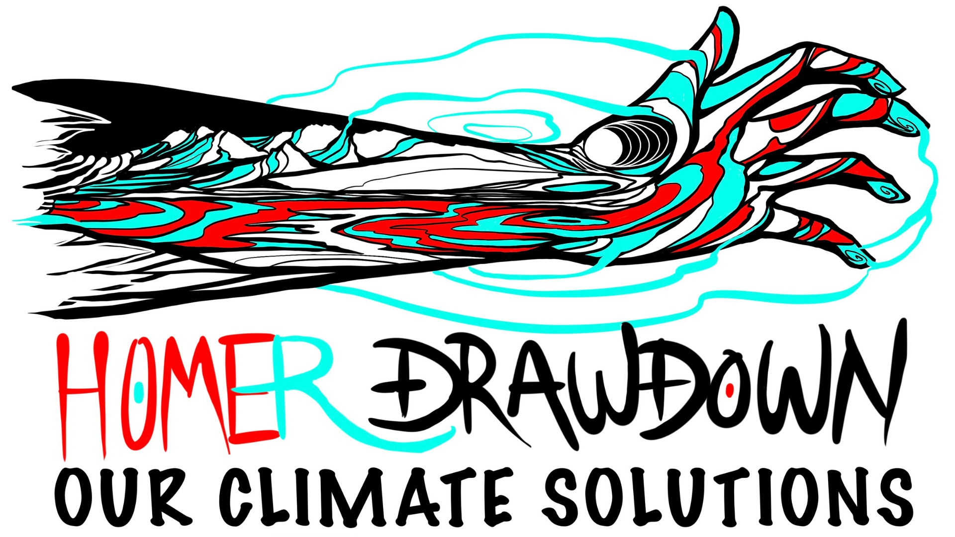 Copy of Copy of Copy of Logo Our Climate Solutions Chapter 1_ Energy