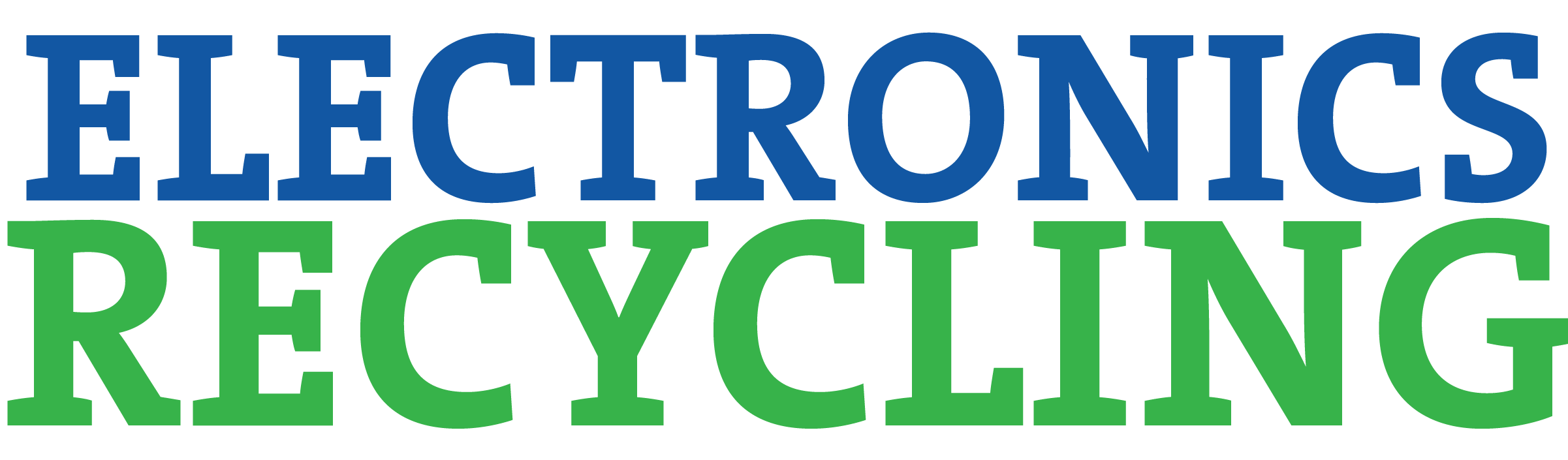 Ecycle_website_header_onlywords