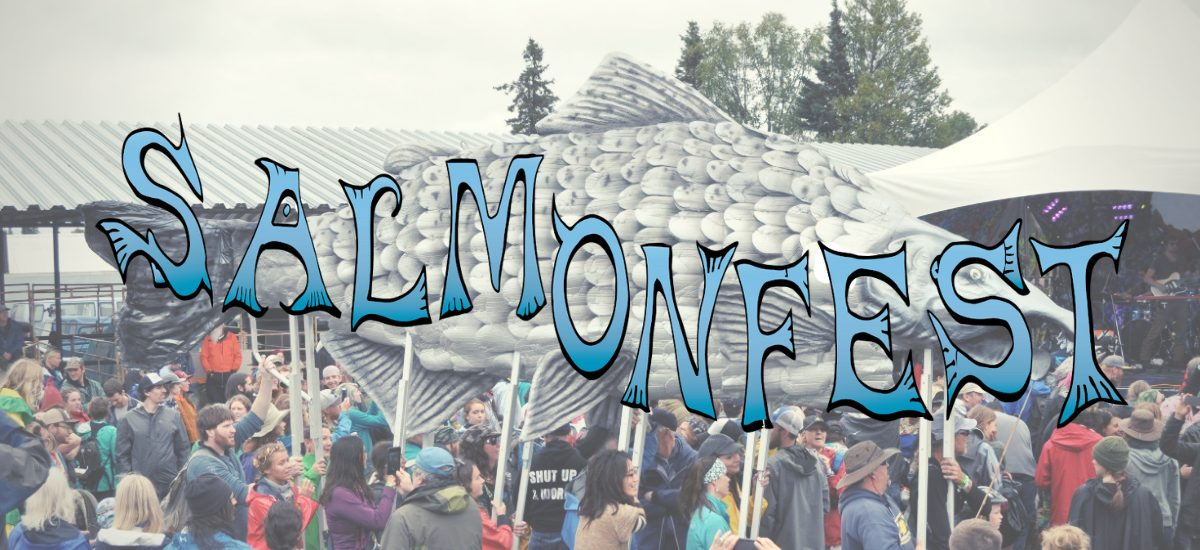 Copy of Salmonfest Background