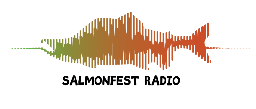 test-final-SFR-logo (1)