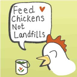 Compost Web Icon