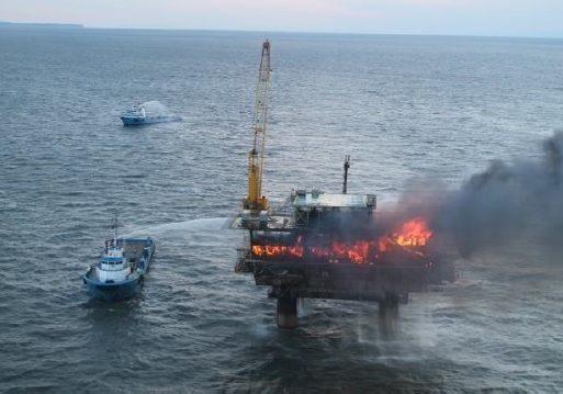 Nikiski-Fire-Department-oil-platform-photo-2